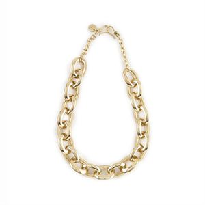 Picture of Grace Necklace