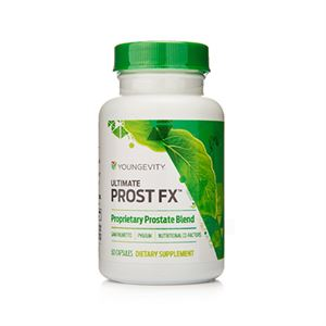 Picture of Ultimate Prost Fx™ - 60 capsules